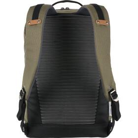 Lafuma Original Ruck 15 Backpack, groen